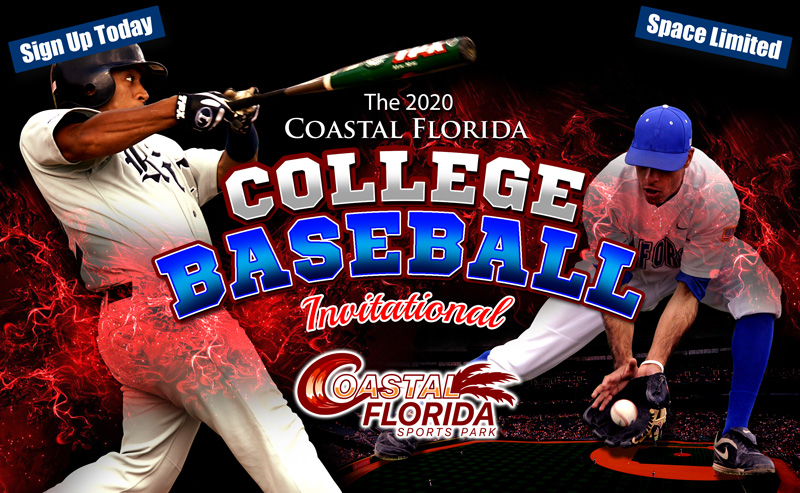 2020 CF College Baseball Invitational 800