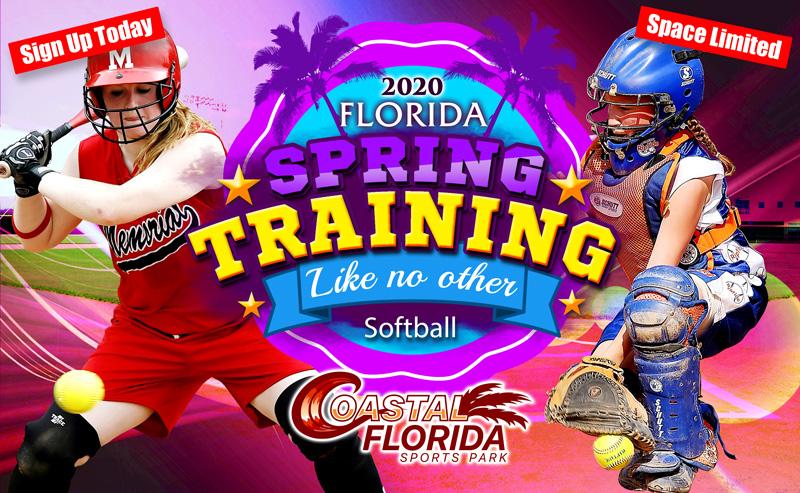 CFSP Softball Spring Trng 2020 800