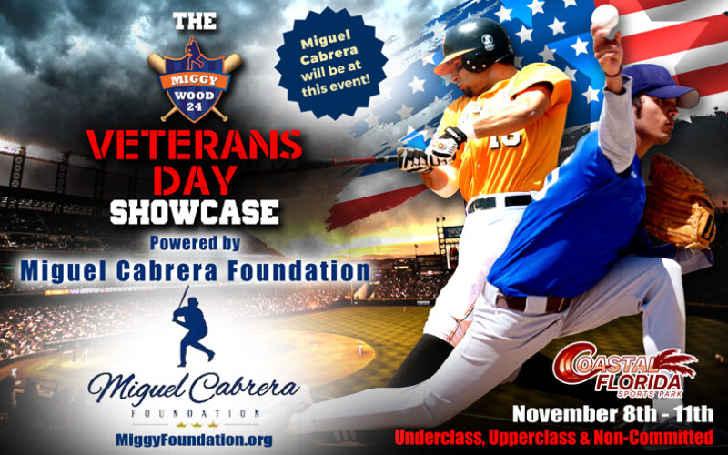 Miggy-Wood-Veterans-Day-Showcase-800
