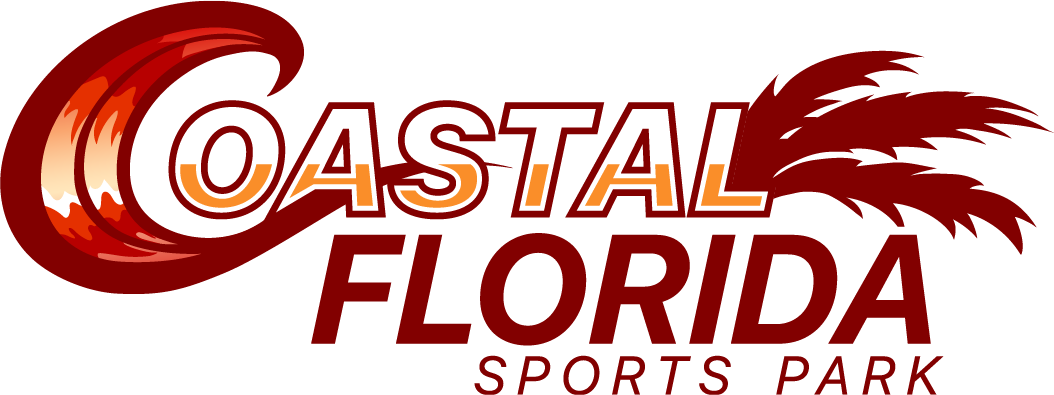 The Premier Sports Park – Coastal Florida Sports Park
