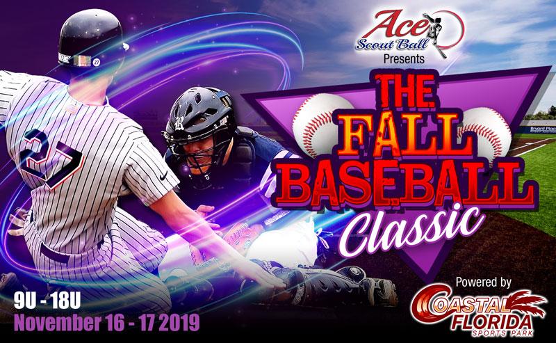 fall baseball classic 800