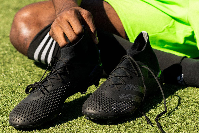 best soccer cleats 2021