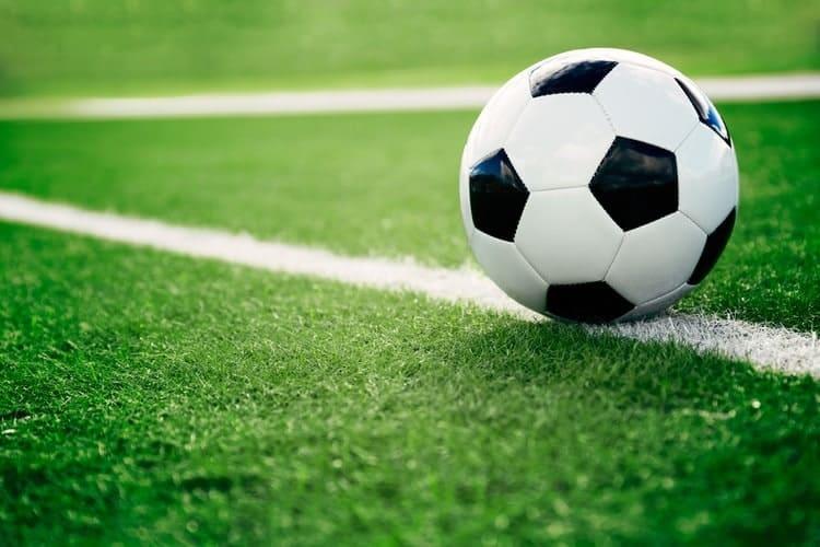 best soccer ball coastalfloridasportspark 2