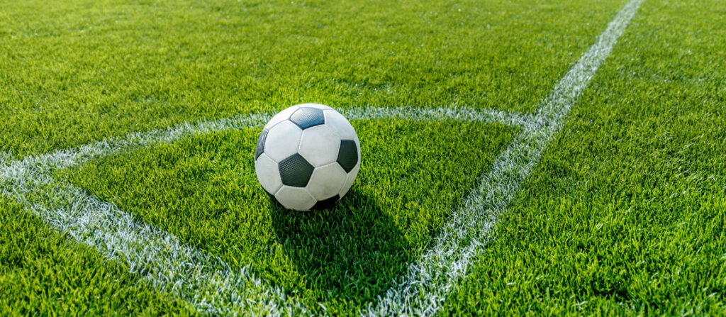 best soccer ball coastalfloridasportspark 3