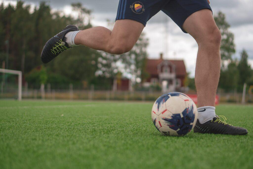best soccer ball coastalfloridasportspark 4