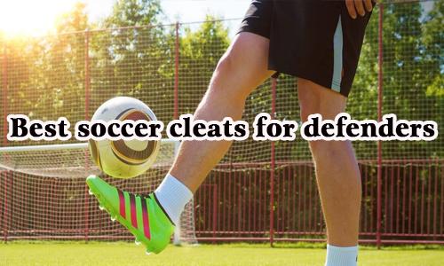 best soccer cleats for defenders coastalfloridasportspark