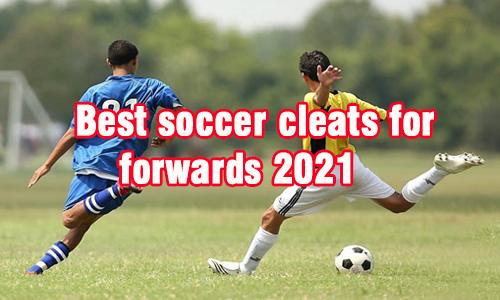 best soccer cleats for forwards coastalfloridasportspark