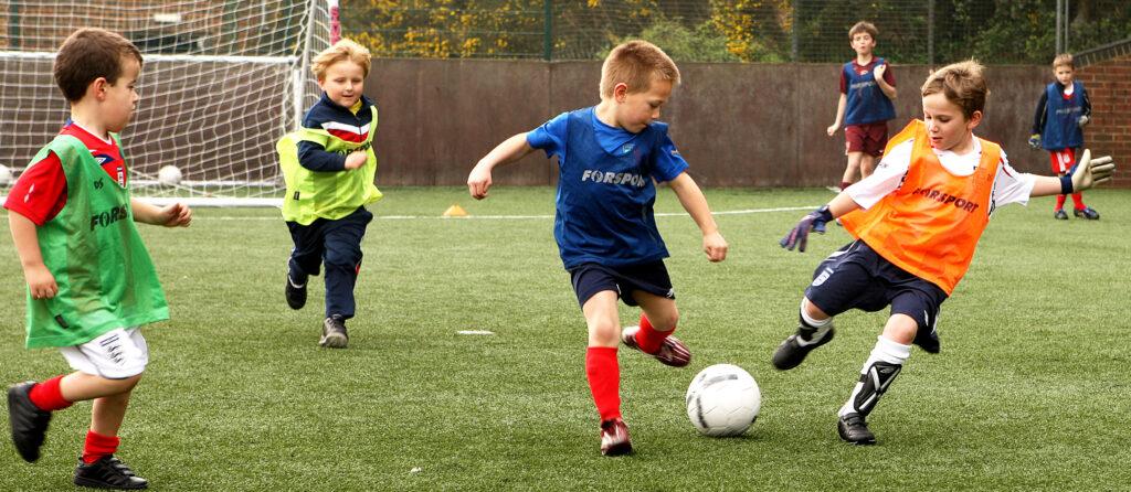 best soccer cleats for kids coastalfloridasportspark 1