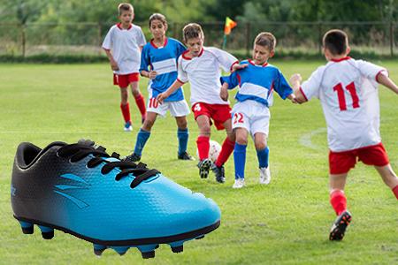 best soccer cleats for kids coastalfloridasportspark 2