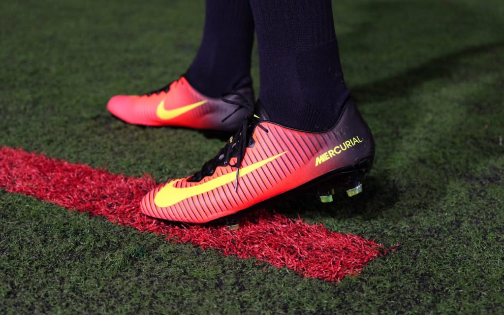 best soccer cleats for midfielders coastalfloridasportspark 1