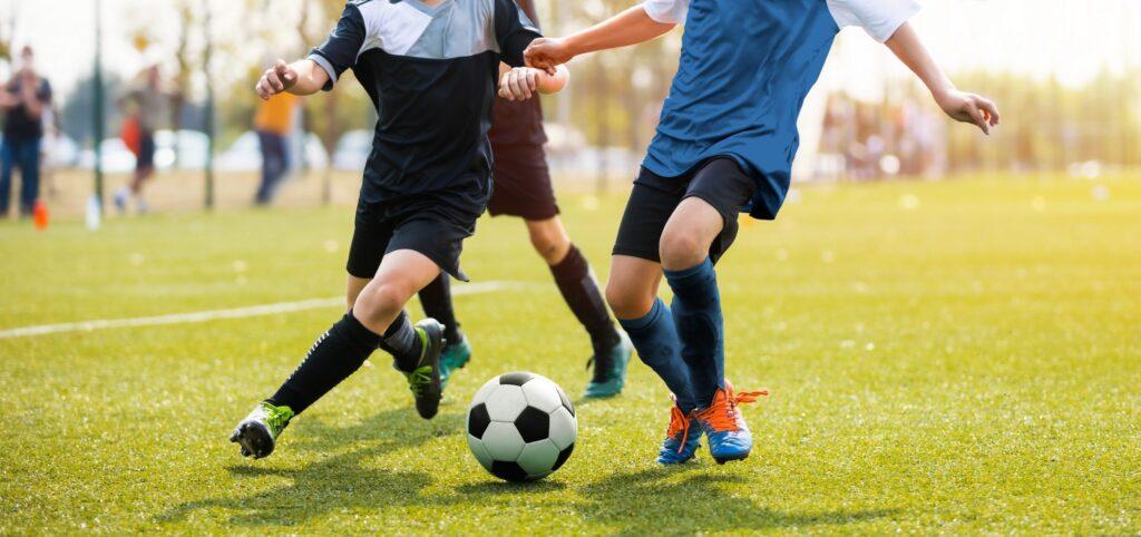 best soccer cleats for midfielders