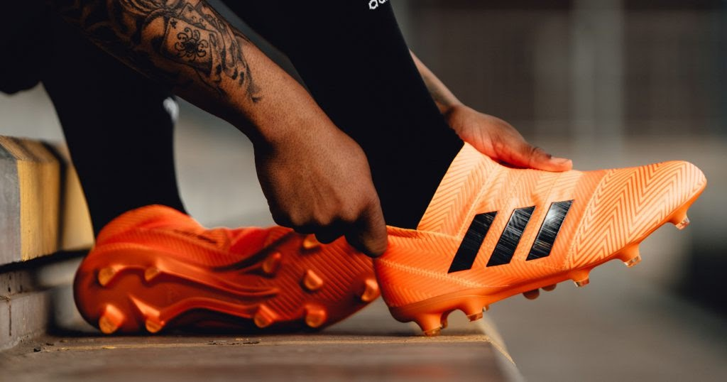 best soccer cleats wide feet coastalfloridasportspark 1