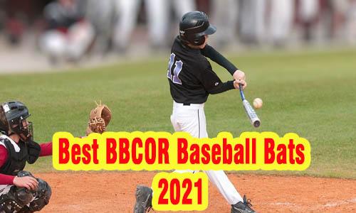 Best BBCOR baseball bats coastalfloridasportspark
