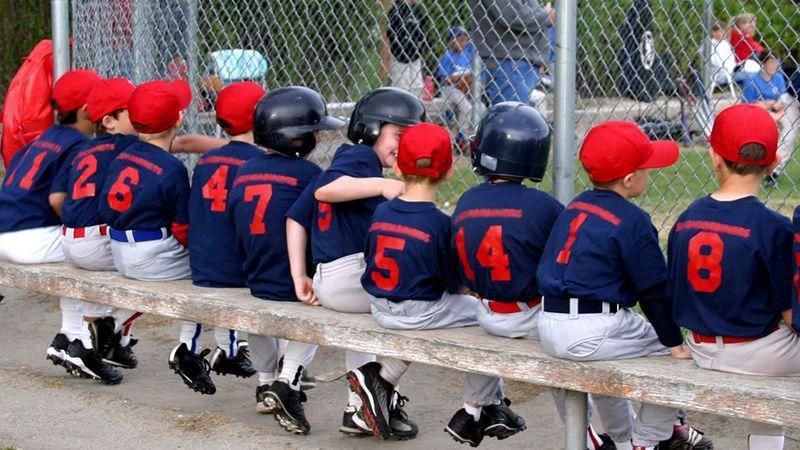 Best Baseball Helmet coastalfloridasportspark 2