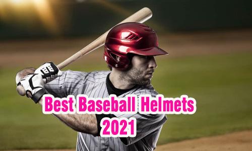 Best Baseball Helmet coastalfloridasportspark