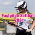 Best Fastpitch softball bats coastalfloridasportspark