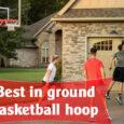 Best In Ground Basketball Hoops coastalfloridasportspark