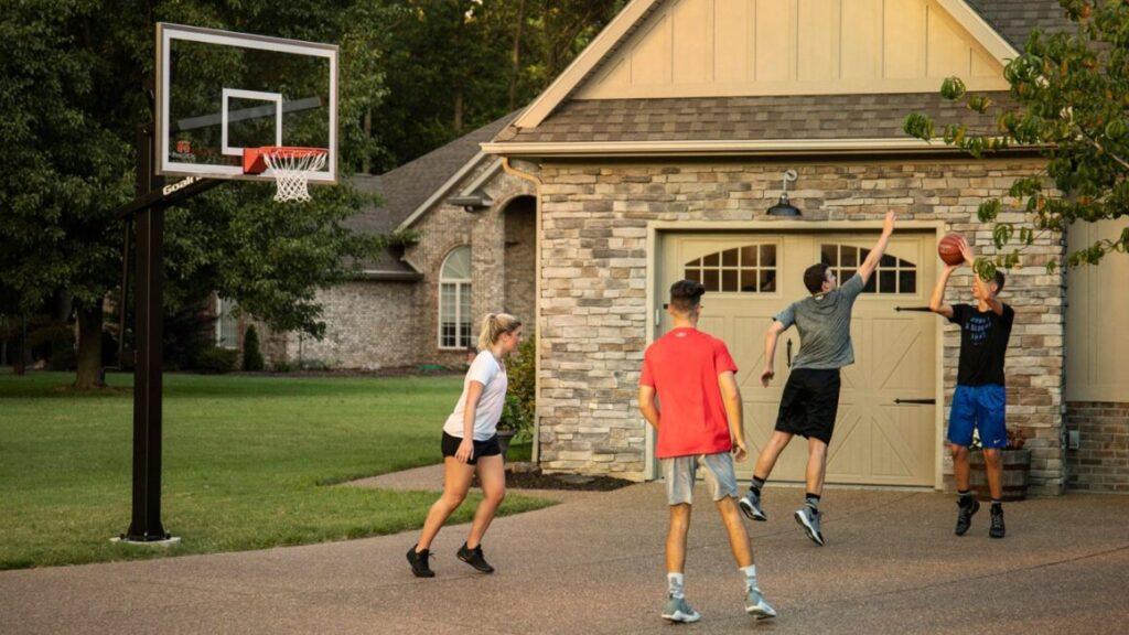 Best In Ground Basketball Hoops coastalfloridasportspark 3.