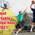 Best Portable Basketball Hoops coastalfloridasportspark