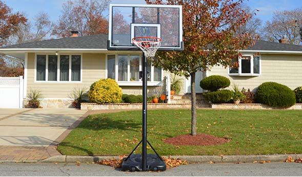 Best Portable Basketball Hoops coastalfloridasportspark 4