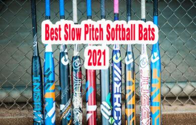 Best Slowpitch softball bats coastalfloridasportspark 3
