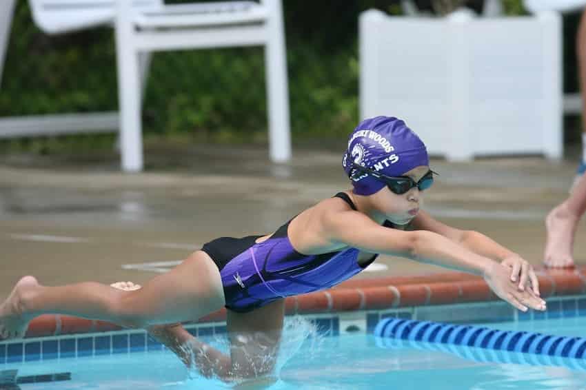 Best Swimming Goggles for Kids coastalfloridasportspark 1