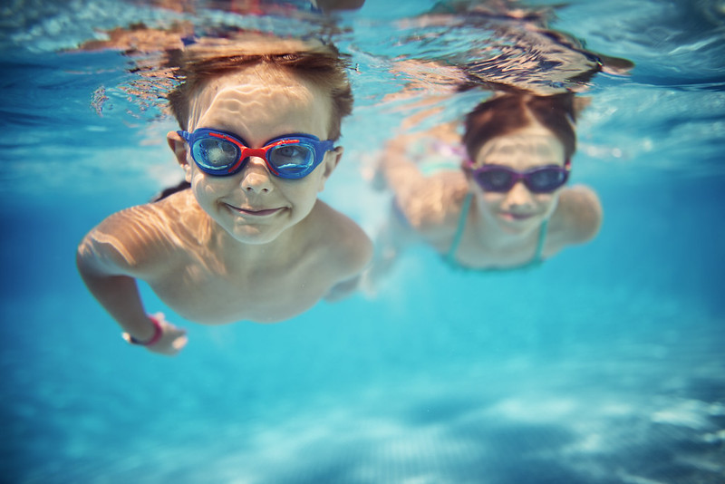 Best Swimming Goggles for Kids coastalfloridasportspark 2