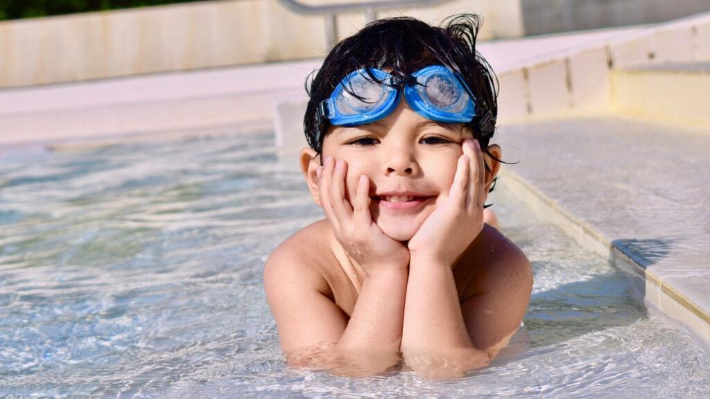 Best Swimming Goggles for Kids coastalfloridasportspark 3