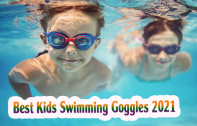 Best Swimming Goggles for Kids coastalfloridasportspark.