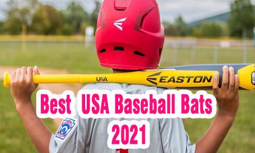 Best USA baseball bats coastalfloridasportspark.