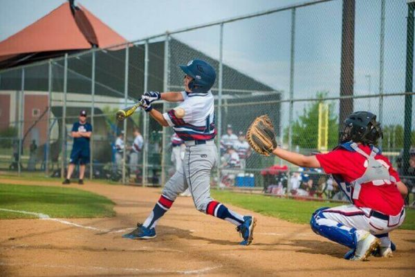 Best Youth Baseball Cleats coastalfloridasportspark 1