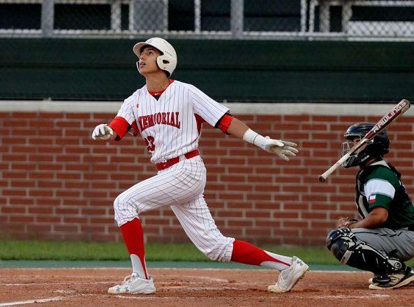 best high school baseball bats