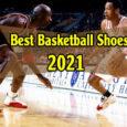 Best basketball shoes coastalfloridasportspark