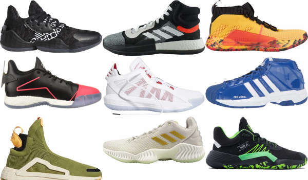 Best basketball shoes coastalfloridasportspark 2