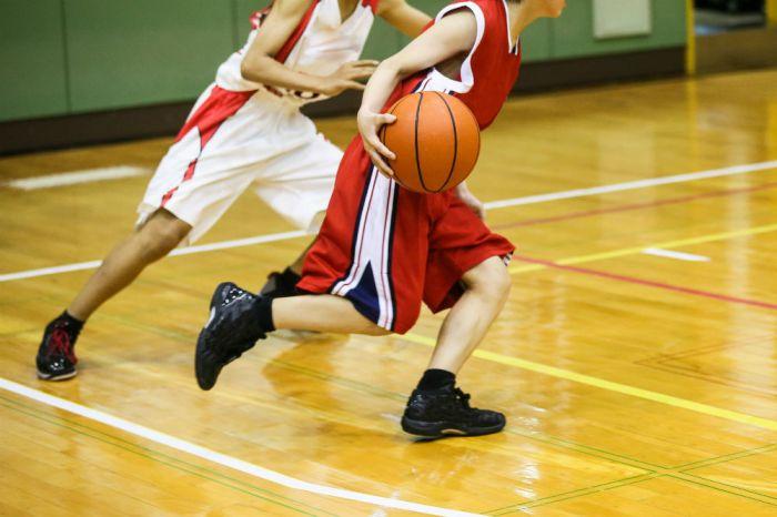 Best basketball shoes for wide feet coastalfloridasportspark 2