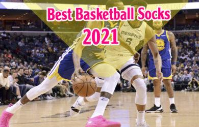 Best basketball socks coastalfloridasportspark