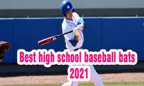 Best high school baseball bats coastalfloridasportspark.