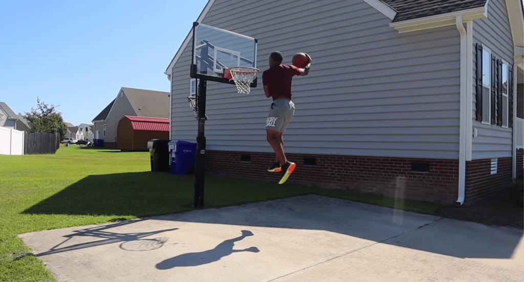 Best home basketball hoop coastalfloridasportspark 1