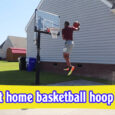 Best home basketball hoop coastalfloridasportspark