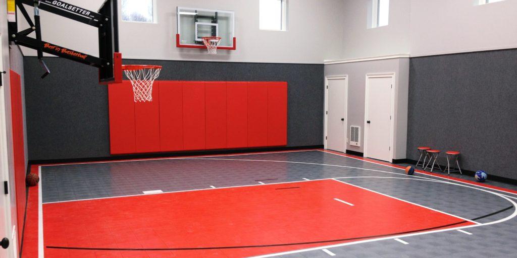 Best indoor basketball hoop coastalfloridasportspark 2