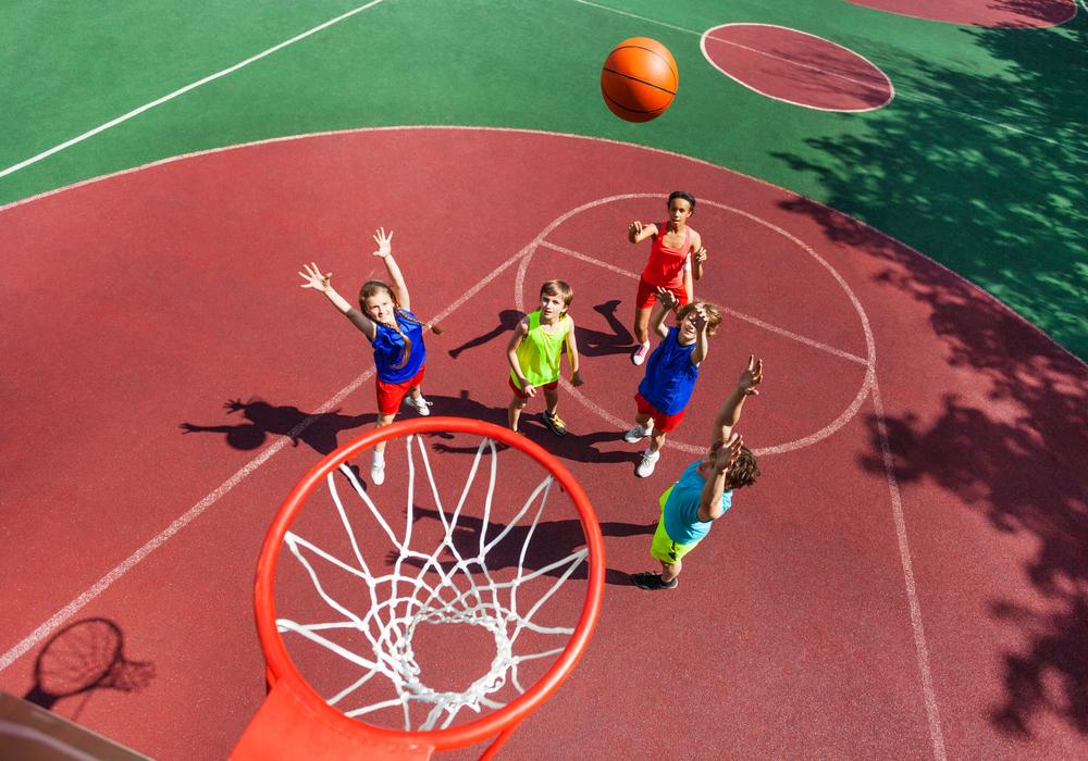 Best kids basketball hoop coastalfloridasportspark 1