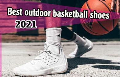 Best outdoor basketball shoes coastalfloridasportspark 2