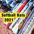 Best softball bats coastalfloridasportspark 3