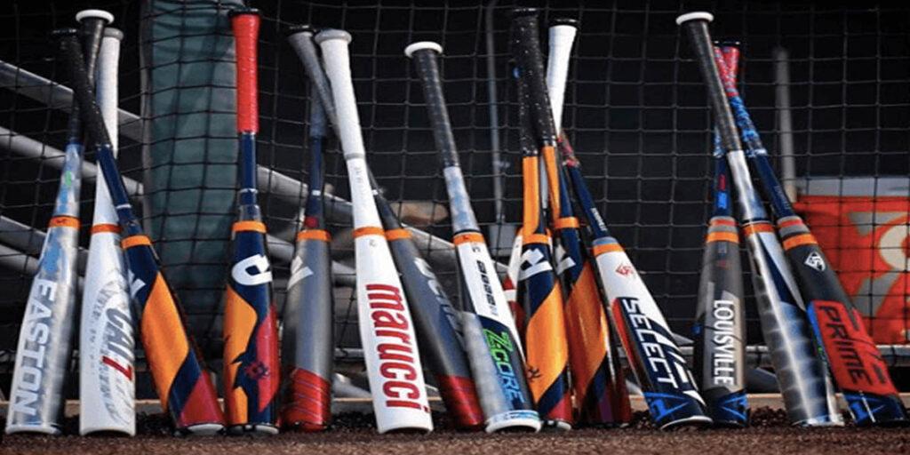 Best youth baseball bats coastalfloridasportspark 1