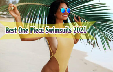 best One Piece Swimsuit coastalfloridasportspark.