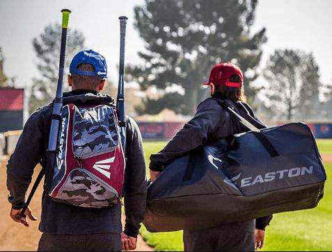 best baseball bags coastalfloridasportspark 2