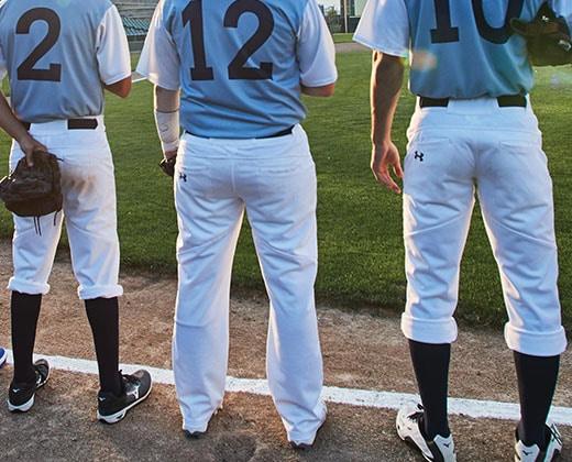 best baseball pants coastalfloridasportspark 1