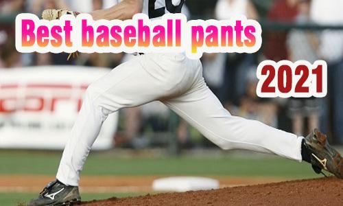 best baseball pants coastalfloridasportspark.