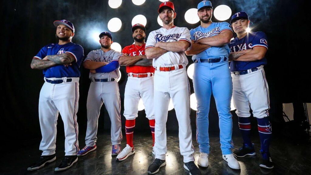 best baseball pants