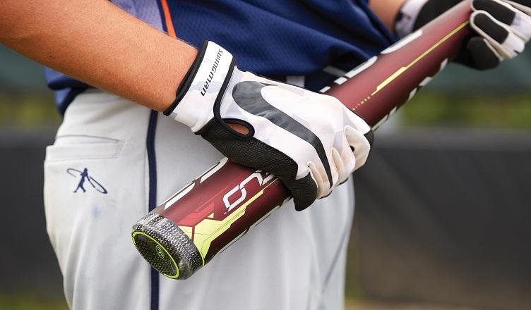 best batting gloves coastalfloridasportspark 2